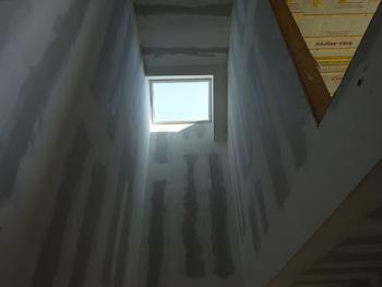 LMD Pleisterwerken - Pleisterwerken