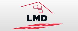 LMD pleisterwerken